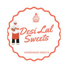 Pure Desi famous haldiram Pure Ladoo or lado Desseret Dasi Ghee Sweets (Mithai)
