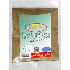 Abirs Aksir Meda Churan Phakki 100 grams