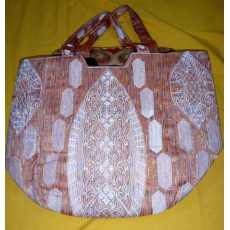 Handicrafts Tokery Bag