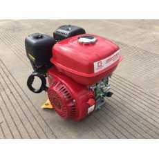 Honda 6.5 HP Engine GX 200-GX160-GX220 All Modals Available At Saeed Auto &...