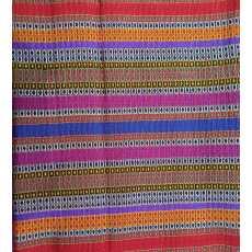 Original Sindhi Lungi Shawl for Men & Women