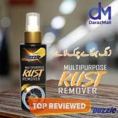 Rust Remover,Zang Remover spray for bike,car,Multipurpose