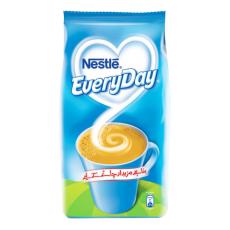 Nestle Everyday Milk Powder Pouch 900 gm