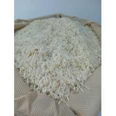Super Kernal Basmati Rice -1KG