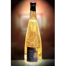 Swiss Gold Water