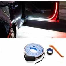 Car Door LED Strip Lights