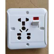 light plug Good Quality
