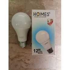 12 watt led bulb day light
